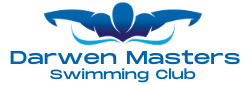 Darwen Masters Swimming Club