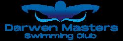 Darwen Masters Swimming Club